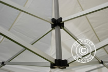 Pop up Canopies