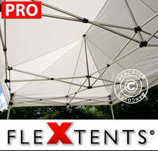 Pop up work canopies Flextents : work canopies - memphite.com