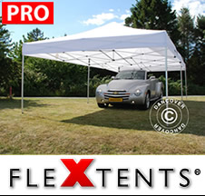 Pop up work canopies Flextents & Pop up work canopies FleXtents - Pop up work canopies for sale ...
